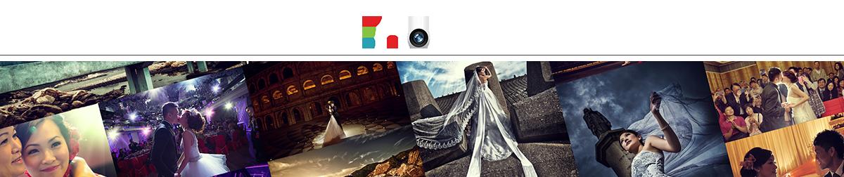 iMore Image